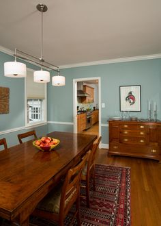 Rooms Viewer | Rooms and Spaces Design Ideas : Photos of Kitchen, Bath, and Living Space Designs | HGTV
