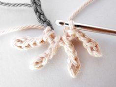 Amigurumi Crochet Rat Bookmark - Supergurumi Crochet Bookmark Pattern, Crochet Bookmarks, Crochet Patterns Amigurumi, Crochet Stitches, Crochet Cow, Crochet Mouse, Crochet Hooks, Free Crochet, Plastic Canvas Tissue Boxes