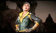 Kitana Mortal Kombat, Mortal Kombat Games, Sonya Blade, Kicks, Leather Jacket, Random, Collection, Fashion, Studded Leather Jacket