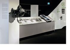WerkStadt Dialog - L2M3 Kommunikationsdesign GmbH