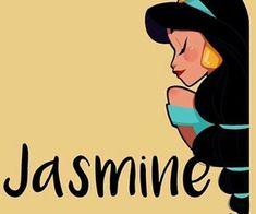 Disney Wallpaper, Cartoon Wallpaper, Disney Love, Disney Magic, Pintar Disney, Art Nouveau Disney, Disney Doodles, Disney Artwork, Disney Designs