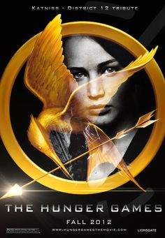 Set in a future where the Capitol selects a boy and girl from the twelve districts to fight to the death on live television, Katniss Everdeen volunteers to take her younger sister's place for the latest match.
