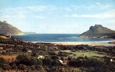 Vintage Historical Cape Town photos - old pictures of Cape Town Old Pictures, Old Photos, Cape Town South Africa, Most Beautiful Cities, Vintage Photographs, City, Places, Southern, Table Names