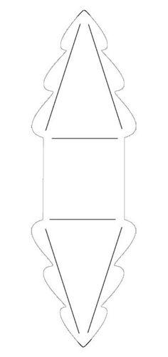 molde_arvore_feltro.jpg (330×703)