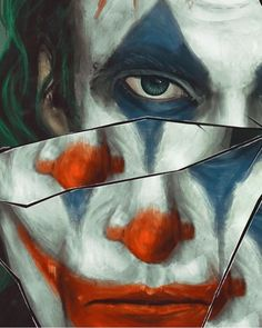 All I have are negative thoughts 🤡 Joker ________________________________________ Joker Pics, Joker Art, Batman Comics, Joker Batman, Batman Art, Batman Robin, Joaquin Phoenix, Joker Phoenix, Batman Arkham City