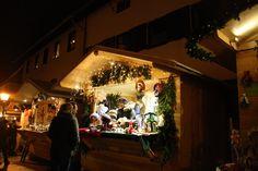 Auch heuer findet wieder der Außerferner Weihnachtsmarkt in Reutte statt. Freut Ihr euch schon auf das zweite Wochenende?   #naturparkregionreutte #reutte #blog #winter #weihnachtsmarkt Advent, Winter, Blog, Nature, Tips, Winter Time, Winter Fashion