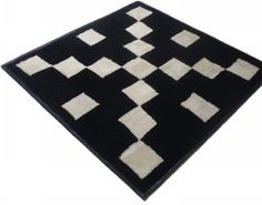 sheepskin rug 128 design inspiration on Fab.