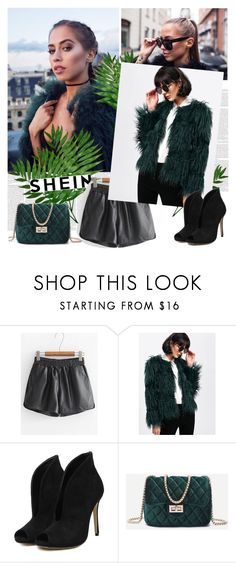 """""""SHEIN 2"""" by followme734 ❤ liked on Polyvore featuring Sheinside and falloutfit"""