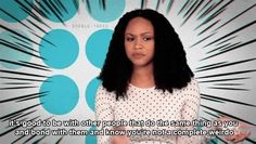 Gomez-Cortazar K Contois Girl code ✌ Blunt Cards, Girl Code Mtv, Girl Code Quotes, Guy Code, Mtv Shows, Girls World, I Love To Laugh, Girl Problems, How I Feel