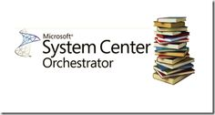 Community repository for your Orchestrator Runbooks    Content provided by myITforum. Read the rest: http://myitforum.com/myitforumwp/2012/05/08/community-repository-for-your-orchestrator-runbooks/