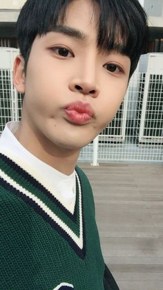 rowoon cute - rowoon & rowoon wallpaper & rowoon boyfriend & rowoon cute & rowoon wallpaper aesthetic & rowoon aesthetic & rowoon extraordinary you & rowoon boyfriend material Kim Young, Sf 9, Fnc Entertainment, Perfect Boy, K Idol, Asian Boys, Boyfriend Material, Korean Actors, Boy Groups