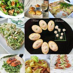 RICETTE CON IL SALMONE Raccolta ricette di pesce