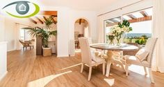 Haus Santa Ponsa 07180