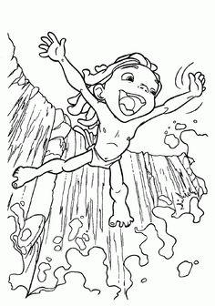 alice in wonderland christmas coloring page alice in wonderland