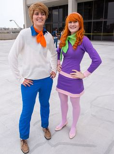halloween costumes for lesbian couples - Sundrop Halloween Costume