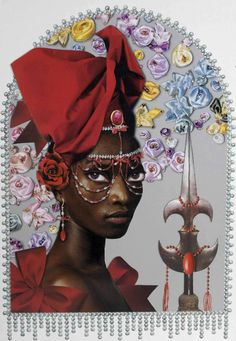 Yansã  Yansã, also known as Ọya in Yoruba tradition, is the Brazilian goddess of wind, fertility and magic. She also controls hurricanes and tornadoes.