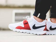 Nike SB Trainerendor #sneakers #sneakernews