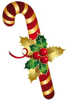 Mes Tubes Noël Pour Vos Montages Servez Vous
