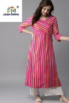 Latest Designs Pink KurtyFor order Whatsapp us on +91-9662084834#Designslatest #Designspartywear #Neckdesignsfor #Sleevesdesignfor #Designslatestcotton #Designs #Withjeans #Pantsdesignfor #Embroiderydesign #Handembroiderydesignsfor #Designslatestparty wear #Designslatestfashion #Indiandesignerwear #Neckdesignslatestfashion #Collarneckdesignsfor #Designslatestcottonprinted #Backneckdesignsfor #Conner #Mirrorwork #Boatneck Latest Kurti Design INDIAN DESIGNER LEHENGA CHOLI PHOTO GALLERY  | I.PINIMG.COM  #EDUCRATSWEB 2020-07-08 i.pinimg.com https://i.pinimg.com/236x/48/b4/3d/48b43d03ce52458f9e45da63fb89e120.jpg