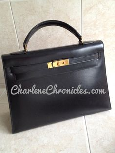hermes bags and wallets - 1000+ ideas about Hermes Kelly Bag Price on Pinterest | Hermes ...