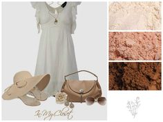 Younique eye pigments match all your summer outfits!  www.youniqueproducts.com/jenniferebbs