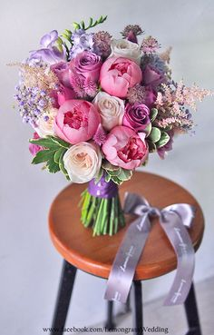 These are the ideal alternatives to set up a miracle spring Wedding Flowers Bouquet no problem at all. Snap to see the full rundown and select affable one. Spring Wedding Flowers, Bridal Flowers, Flower Bouquet Wedding, Floral Wedding, Wedding Decor, Wedding Ideas, Ribbon Bouquet, Deco Floral, Spring Bouquet