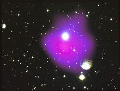 Astronomers estimate that every second, somewhere in the observable universe, a star undergoes a supernova explosion