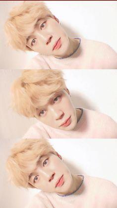 Jimin in Serendipity Namjoon, Seokjin, Taehyung, Foto Bts, Bts Photo, Bts Boys, Bts Bangtan Boy, Bts Jimin, K Wallpaper