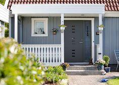 Tajo Garage Doors, Outdoor Decor, Design, Home Decor, Character, Modern, Decoration Home, Room Decor