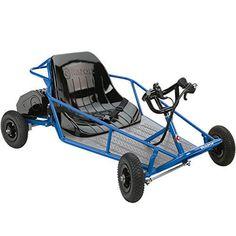 16 best razor dune buggy images bricolage, diy go kart, mini bike