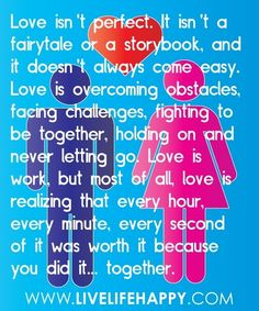 #all about love   #love quotes   #love