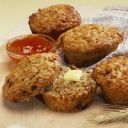 LA delicious source of fibre, this yummy best bran muffins recipe are a healthy start for anyones day. Best Bran Muffins Recipe from Grandmothers Kitchen. Breakfast And Brunch, Breakfast Cake, Breakfast Recipes, Breakfast Bites, Muffin Recipes, Snack Recipes, Cooking Recipes, Snacks, Bread Recipes