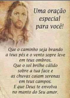 AMÉM , SENHOR !!!!! Good Morning God Quotes, Trying To Be Happy, Jesus Prayer, Catholic Religion, Just Believe, Keep The Faith, Jesus Loves Me, Before Us, Quotes About God