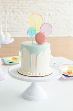 It's a Pastel Bubble Bash - Bubble Themed Birthday Party Ideas Candy Theme Birthday Party, Bubble Birthday Parties, Girl Birthday Decorations, Girl Birthday Themes, Rainbow Birthday Party, Boy First Birthday, Birthday Ideas, Bubble Bash, Pastel Party
