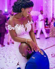 Wedding Dresses Romantic Off The Shoulder .Wedding Dresses Romantic Off The Shoulder African Traditional Wedding Dress, African Wedding Dress, Black Wedding Dresses, Princess Wedding Dresses, Boho Wedding Dress, Bridal Dresses, Wedding Gowns, Modest Wedding, Wedding Lingerie