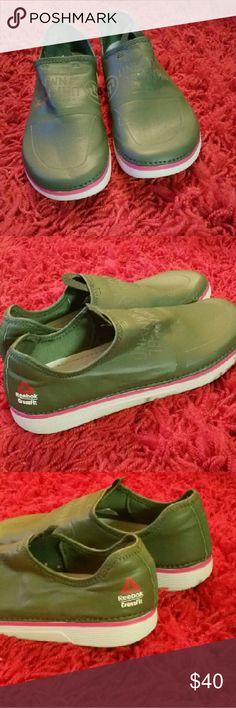 Reebok shoes Reebok shoes Reebok Shoes Athletic Shoes