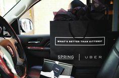 uber promo berlin