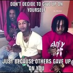 Homie Quotes, Rapper Quotes, True Quotes, Fb Memes, Best Memes, Hood Memes, Inspirational Speeches, Good Motivation, I Hate My Life