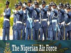 General Buratai Establishes New Special Force To End Boko Haram | RubyNet