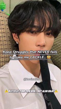 Diy Hair Treatment, Bts Twice, Fandom Kpop, All About Kpop, Kdrama Memes, Golden Child, Funny Short Videos, Cheer Up, Diy Hairstyles