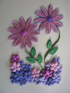 62 Best Quilling Images Paper Crafting Papercraft Quilling Jewelry