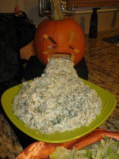 Google Image Result for http://www.manolith.com/files/2012/10/halloween-food-puking-pumpkin.jpeg