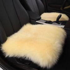 Cheap wool car seat covers, Buy Quality car seat cover directly from China seat cover Suppliers: MUNIUREN Australian Pure Natural Wool Car Seat Cover Winter Genuine Sheepskin Fur Wool Car Seat Cushion Vehicle Cover Interior Accessories, Car Accessories, Customize Your Car, Car Seat Cushion, Seat Cushions, Winter Car, Man Cave Gifts, Satin Shorts, Wheel Cover