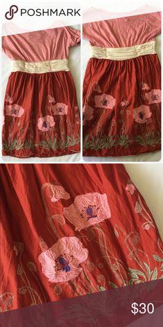 Chelsea & violet dress In great shape Dresses