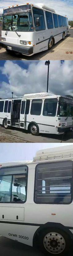 2014 El Dorado Escort Diesel Bus Cummings Diesel, Buses For Sale, Toy Hauler, The Dunes, House On Wheels, Tourism, Hunting, Van, El Dorado