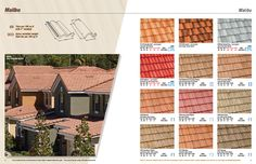 Best 9 Best Eagle Roofing Tiles Images Tiles Concrete Roof 640 x 480