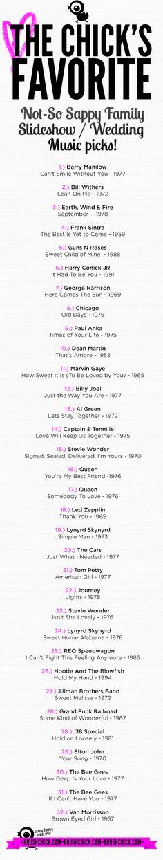 14 Best Slideshow Songs Images Lyric Quotes Lyrics Music