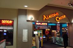 We had one in Bowling Green. i miss playing there with Kim so much. Heavy Metal Comic, Dead Malls, Arcade Game Machines, Laughing Emoji, Mall Stores, Shopping Malls, My Childhood Memories, My Escape, The Good Old Days
