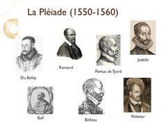 la pléiade renaissance - Recherche Google Renaissance, Google, Movie Posters, Art, French Nails, Art Background, Film Poster, Popcorn Posters, Kunst