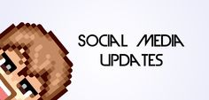 Latest Social Media Updates For Your Business | Pixel Boy